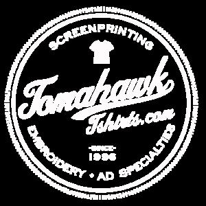 TomahawkTshirts.com